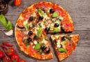 Доставка пиццы: причины отказаться от приготовления