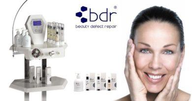 Beauty Defect Repair