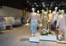 Основные преимущества франшизы Итальянской одежды