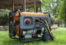 Сварочный генератор для дачи – что учесть при выборе?