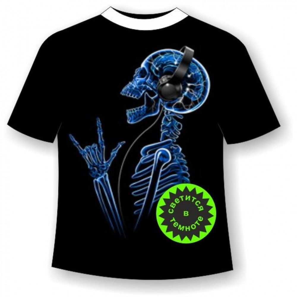 futbolka-skelet-v-naushnikah-1000x1000-3838716