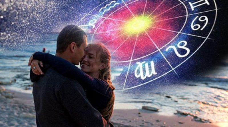 obzor-goroskopov-dlja-otnoshenij-ljubvi-braka-uznat-goroskop-sovmestimosti