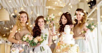 kakoe-kafe-vybrat-dlya-svadby-3