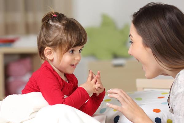 Почему современные мамы не справляются с детьми