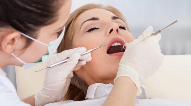 udalenie-zubov-pod-narkozom-i-ego-osobennosti-1