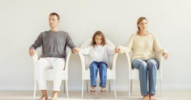 12-neglasnyh-pravil-v-narcissicheskoj-seme