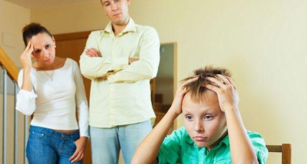 konflikt-detej-i-roditelej-kak-byt