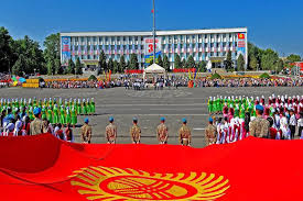 gde-najti-aktualnye-novosti-kyrgyzstana-1