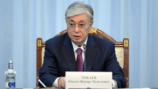 gde-najti-aktualnye-novosti-kyrgyzstana