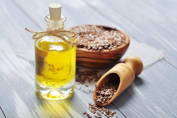 Как производится сыродавленное масло