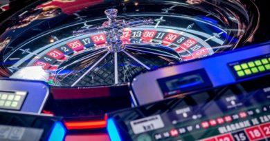 приложение Вулкан казино