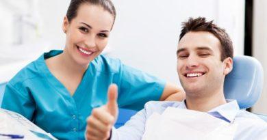 kak-vybrat-stomatologicheskuju-kliniku-2