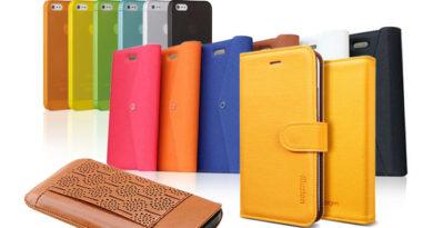 kak-vybrat-chehol-dlja-smartfona-po-materialu-1