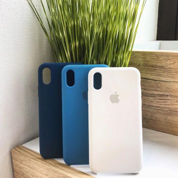 kakoj-chehol-vybrat-dlja-smartfona