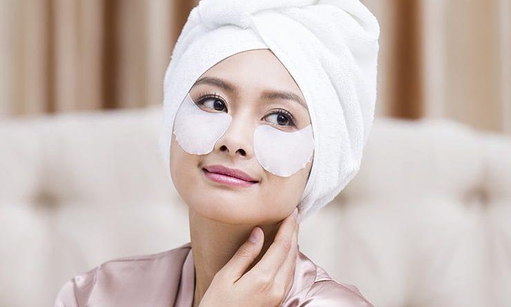 chem-zhe-tak-horosha-korejskaja-kosmetika-1