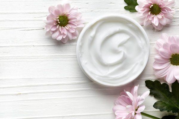 chem-zhe-tak-horosha-korejskaja-kosmetika
