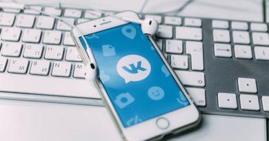 Накрутка подписчиков для групп ВКонтакте