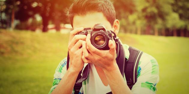 kak-najti-horoshego-fotografa