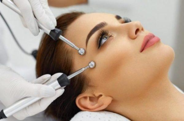 preimushhestva-apparatnoj-kosmetologii-1