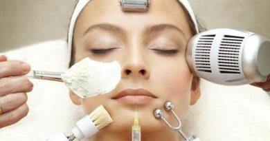 preimushhestva-apparatnoj-kosmetologii