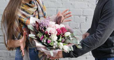 preimushhestva-dostavki-cvetov-3