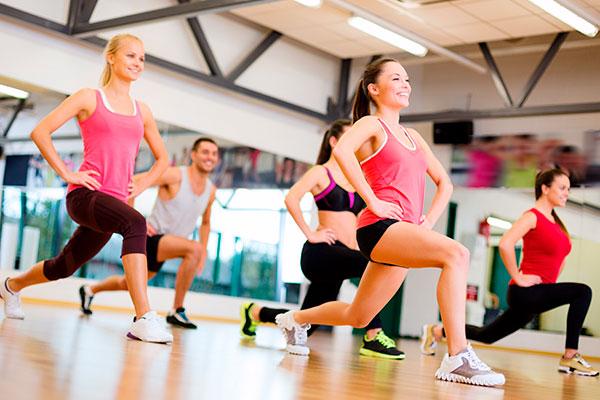 preimushhestva-reguljarnyh-zanjatij-fitnesom