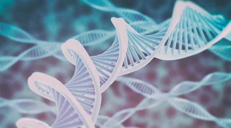 osobennosti-provedenija-geneticheskogo-analiza