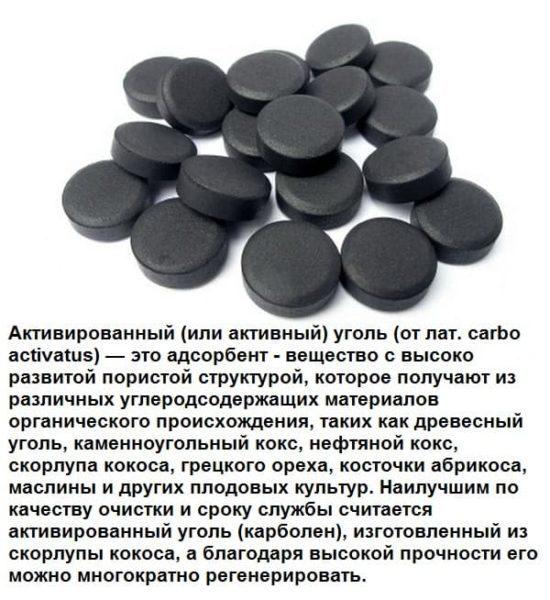 sostav-aktivirovannogo-uglya-2854248-550x600-5018257