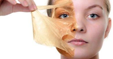 Маски из желатина: рецепты и рекомендации для красоты и молодости лица