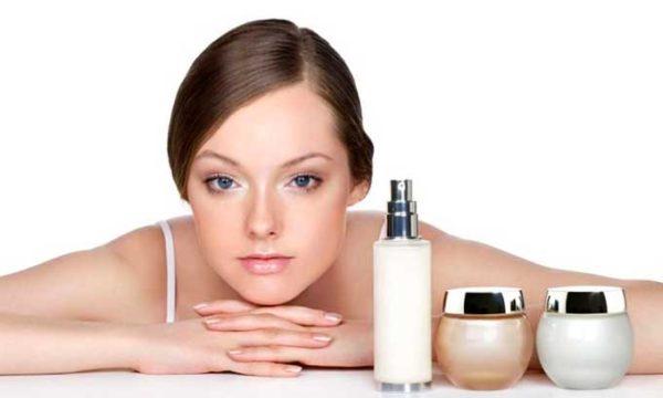 preimushhestva-professionalnoj-kosmetiki-1