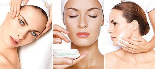 osobennosti-i-preimushhestva-professionalnoj-kosmetiki