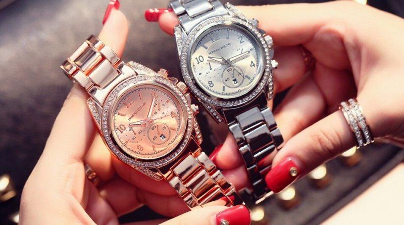 Как правильно выбрать часы
