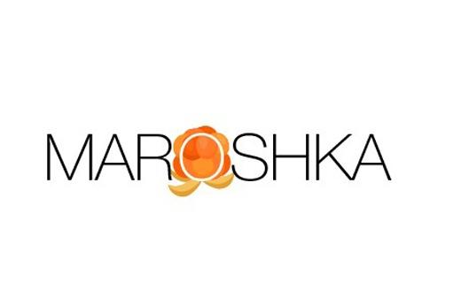 Maroshka.com – мультибрендовый магазин профессиональной косметики разных направлений