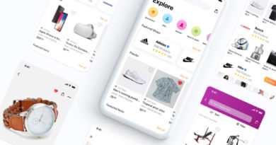ecommerce_ux_best_practices