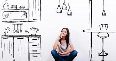 Почему большинство предпочитают делать мебель на заказ, а не покупать готовую
