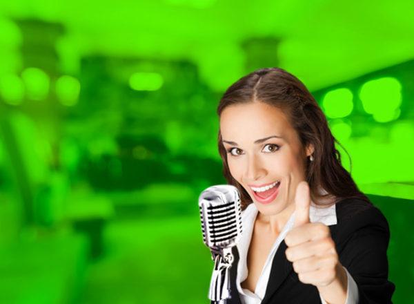 vybiraem-karaoke-sistemu-dlja-kluba_bara_restorana
