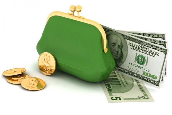 depositphotos_8366316-stock-photo-purse-and-money