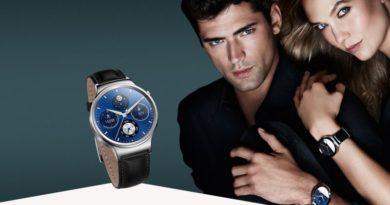 Брендовые часы для мужчин и женщин