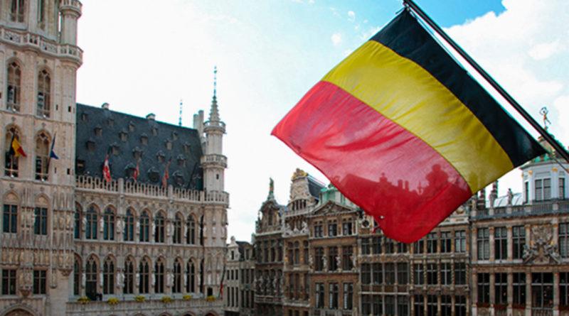 Как открыть компанию в Бельгии