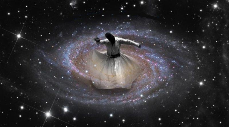 Суфийская философия