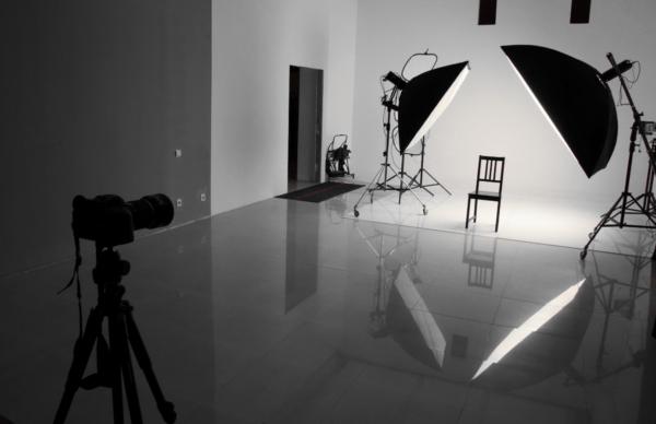 fotostudii