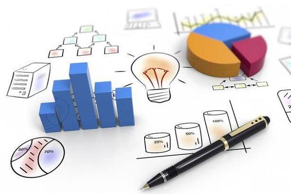 Особенности контролирования объема закупок у СМП