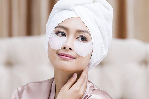 Польза корейской косметики