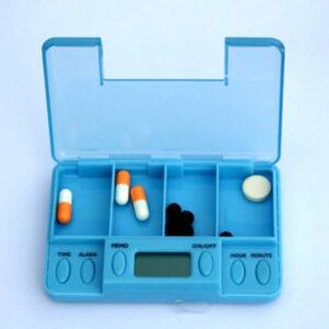 tabletnica-s-budilnikom-2-300x300