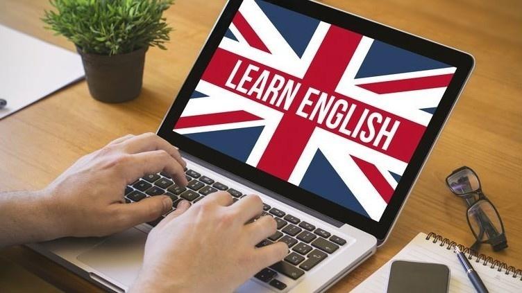 computer-desktop-learn-english