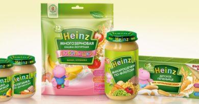 heinz-1024x354