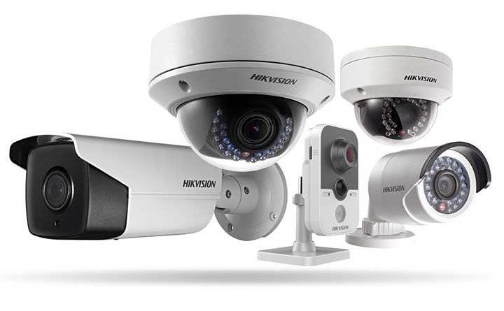 kamery-videonahlyad