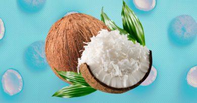 4-prostyh-sposoba-otkryt-kokos-2