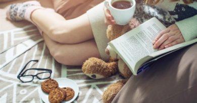 books-of-winter