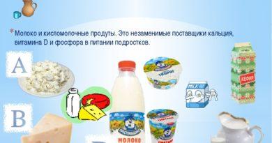 acidofilin-polza-vred-dlja-zdorovja-organizma-zhenshhiny-muzhchiny-2